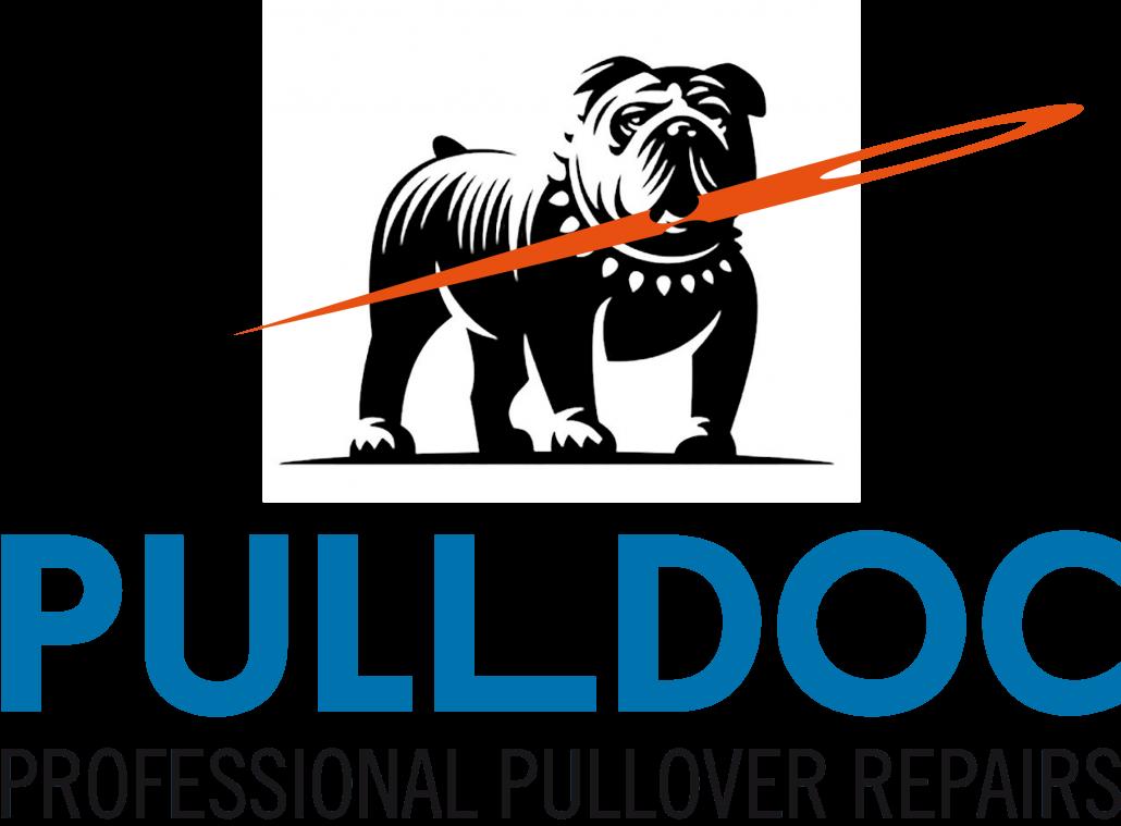 Pulldoc